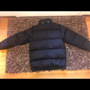 RALPH LAUREN BOYS COAT